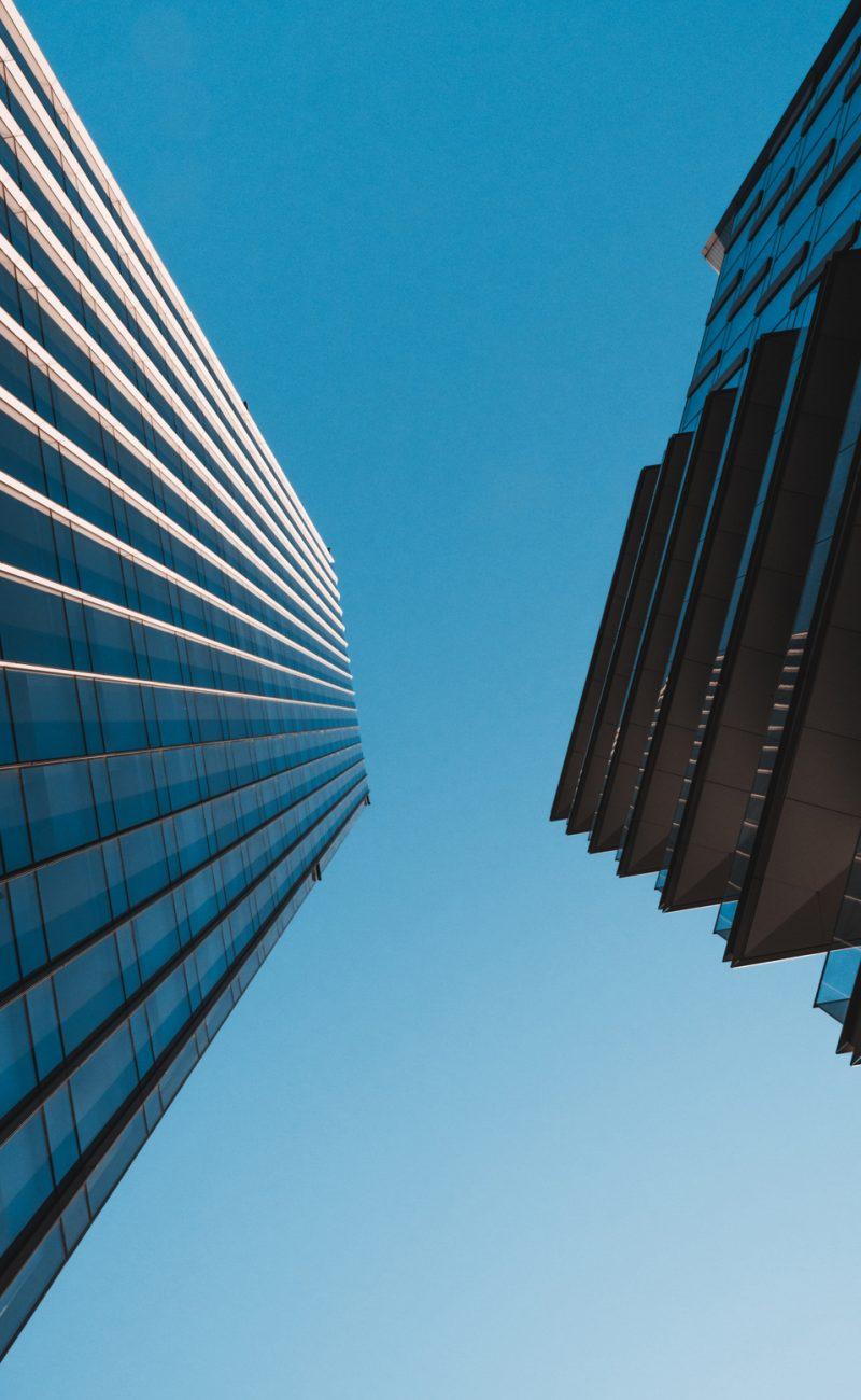 Buildings-3-BW